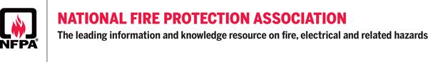 NFPA – Fire Investigation